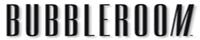 bubbleroom logo
