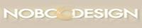 Nobo Design logo