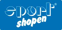 sport-shopen-logo